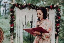 Trauzucker-Hochzeit-Gut-Bliestorf