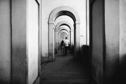 Engagementshoot-Florence-Payvand-und-Bre