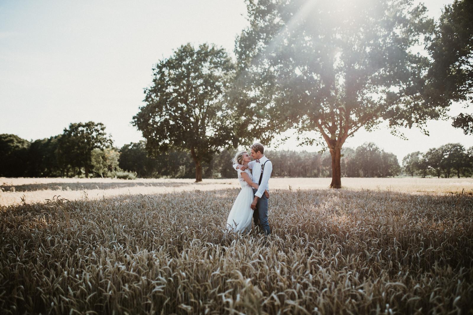 Vanessa Melzer Hochzeitsfotograf Lubeck Hochzeitsfotograf Mallorca