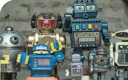 revolucion-robotica.png