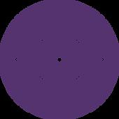 circulosvioletas.png