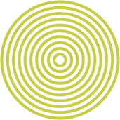 espiral-verde.png