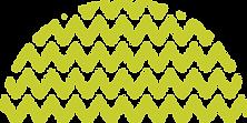semicirculoverde.png