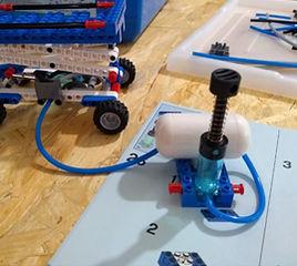robótica-2.jpg