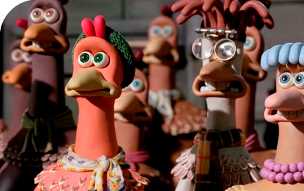 pollos-en-fuga.png