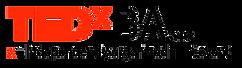 TEDxBAU1d.png