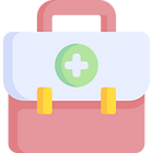 first-aid-kit.png