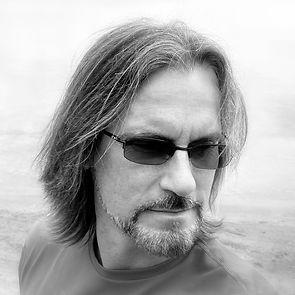 Mark Veldhoven