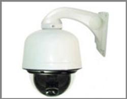 videosurveillance 1.jpg