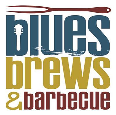 blues-brews-bbq.jpg