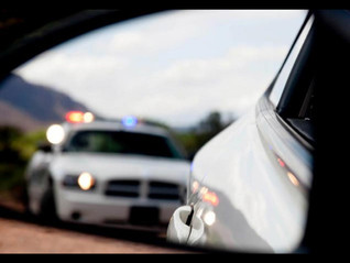 DUI Offenses and Penalties - Higher BAC