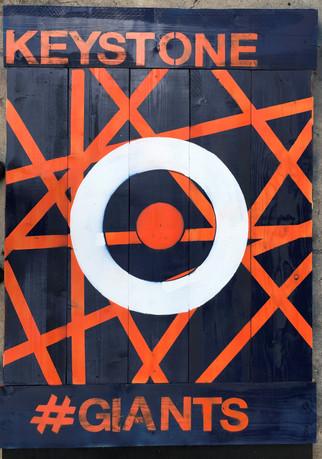Keystone Target (1).jpg