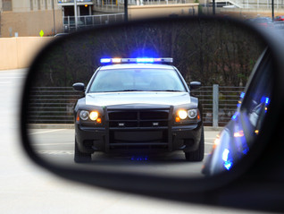 DUI Offenses and Penalties - General Impairment