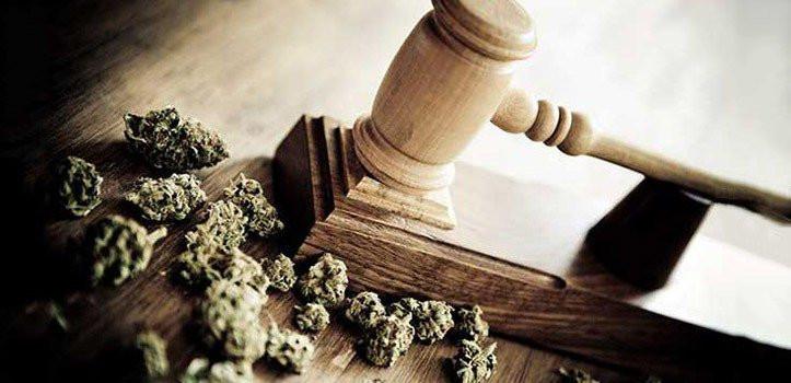 Drug charges student loans, marijuana