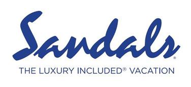 Sandals-Resorts-International-600px-logo