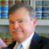 Civil rights lawyer for federal cases in pennsylvania if discriminated against employer.