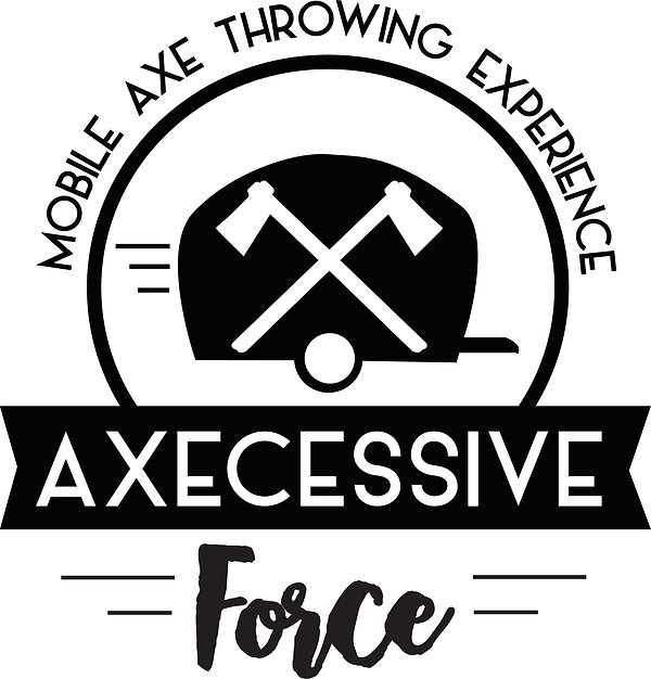 AxecessiveForce_Logo.jpg