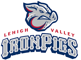 iron pigs.png