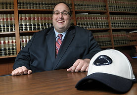 Find an attorney like Joshua Fulmer for DUI and drug charges in northampton and lehigh county pennsylvania.