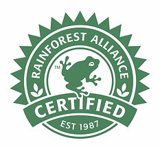 rainforest-alliance-certified-logo.jpg