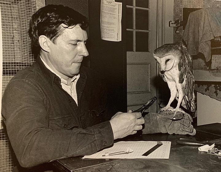 marshal with owl.JPG