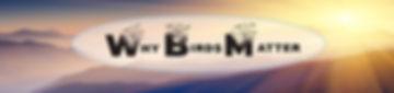 WBM-mobile.header.jpg