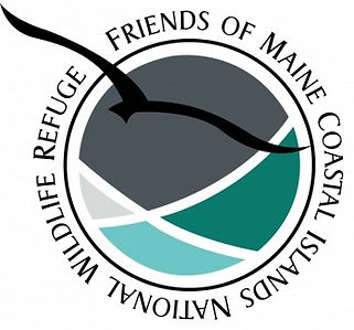 friends-of-maine-coastal-islands-nwr-log
