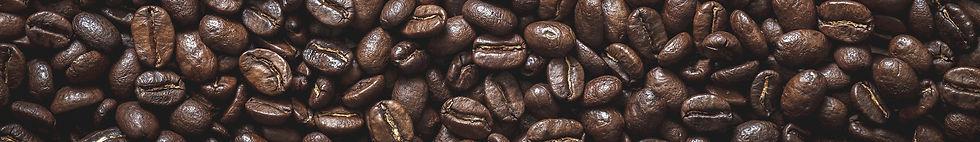 coffee beans strip.jpg