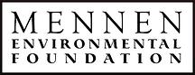 MEF logo1.png