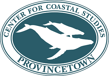center-for-coastal-studies-logo.png