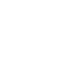 HP-white.shorebird.silo-01.png
