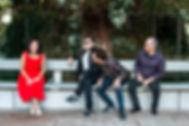 Junko Band Bench.jpg