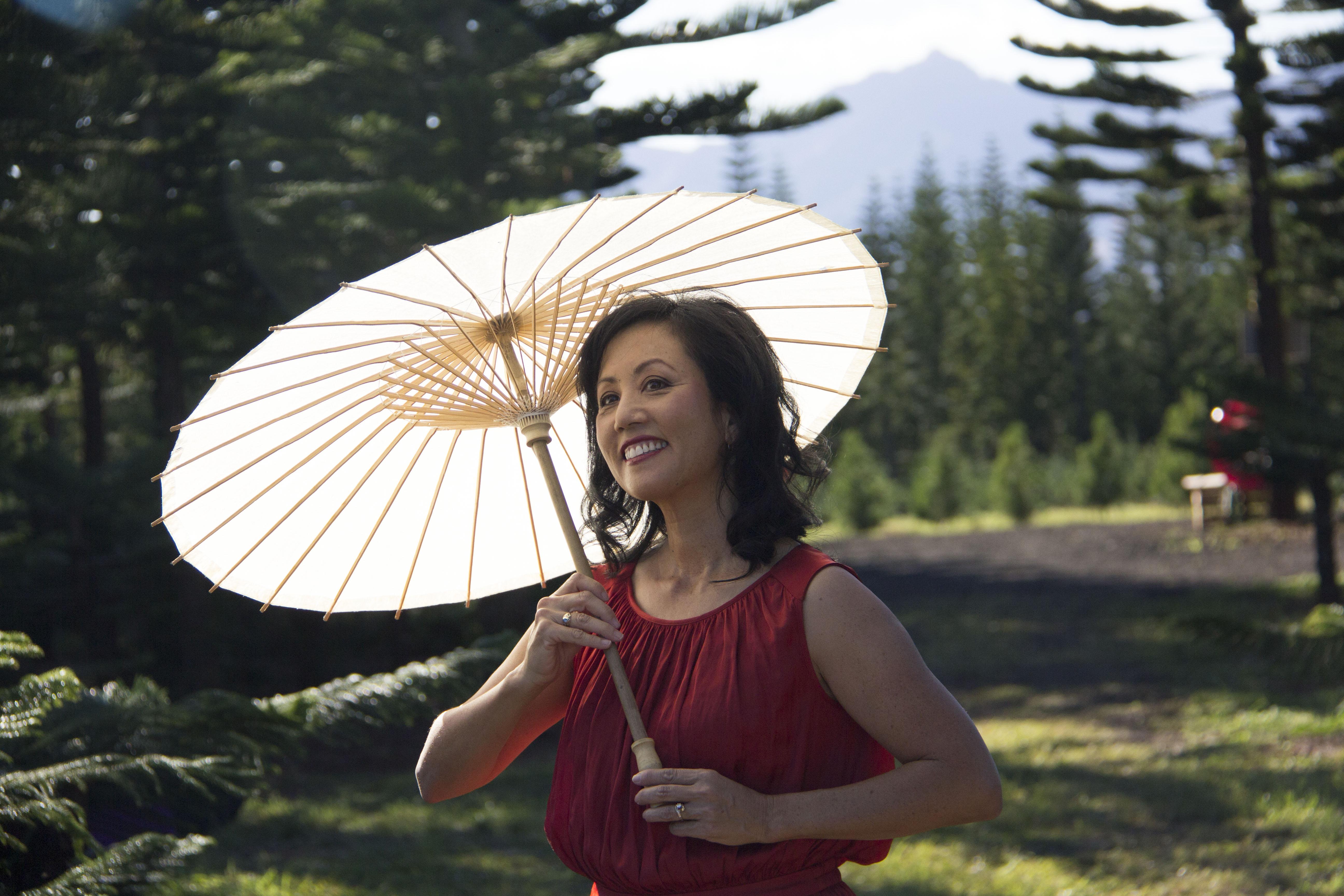 umbrella_mountains