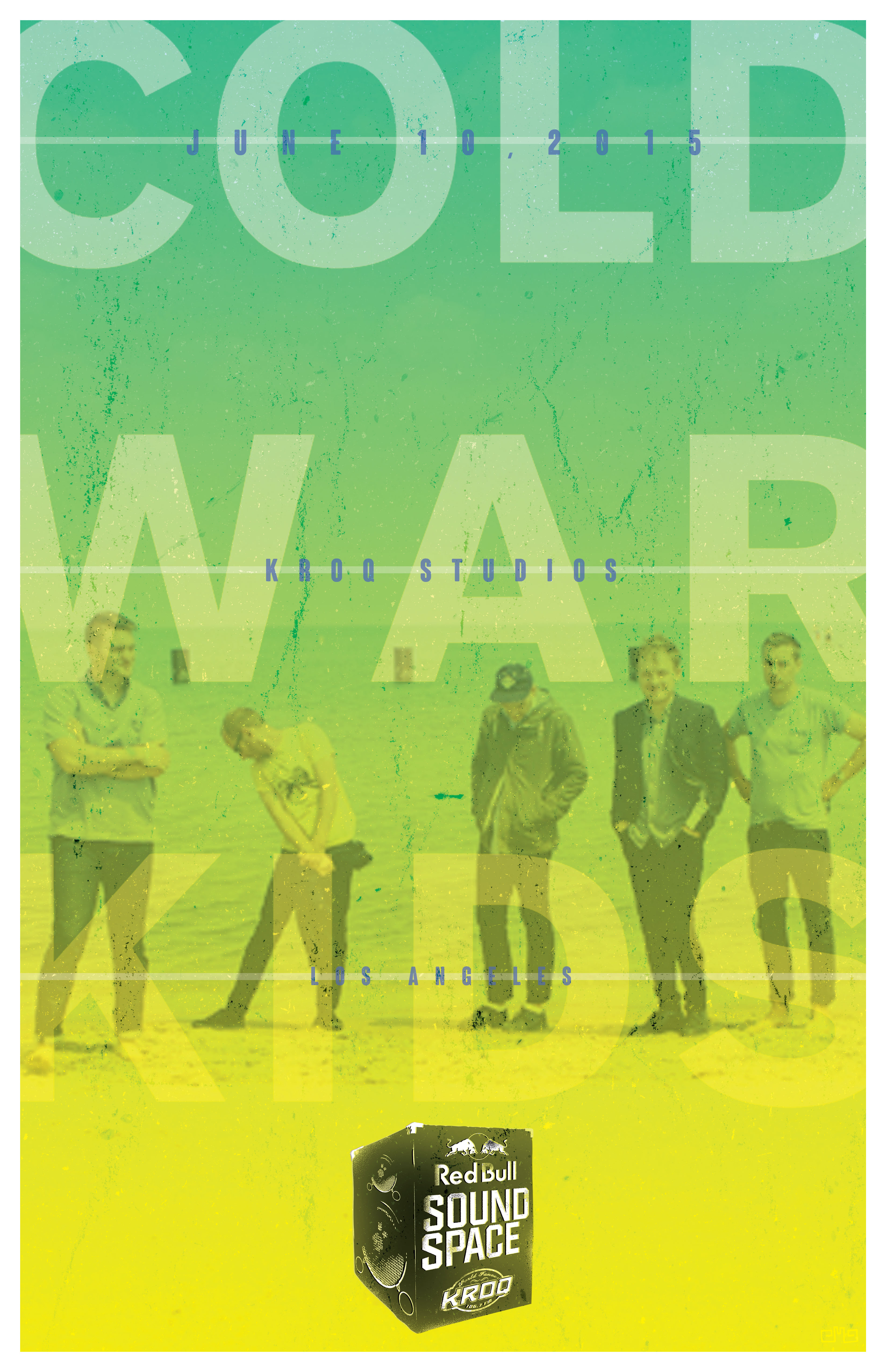 150610-Cold-War-Kids-RBSS-poster-1.jpg