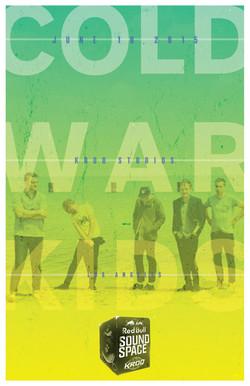 150610-Cold-War-Kids-RBSS-poster-1.jpg