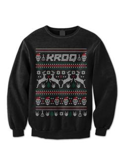 KROQ-XMAS-sweater-2.jpg