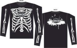 141017-KROQ-SKELETON-CREW-shirt-2.jpg
