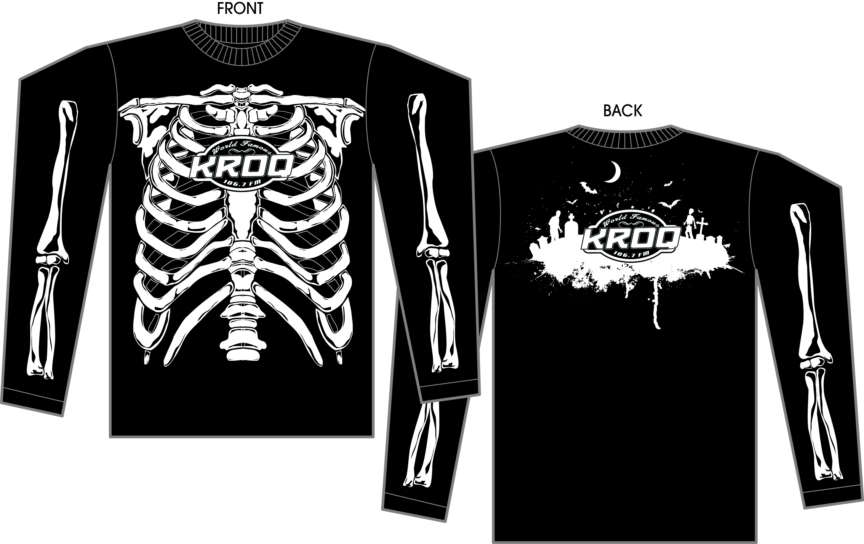 141017-KROQ-SKELETON-CREW-shirt-2.jpg