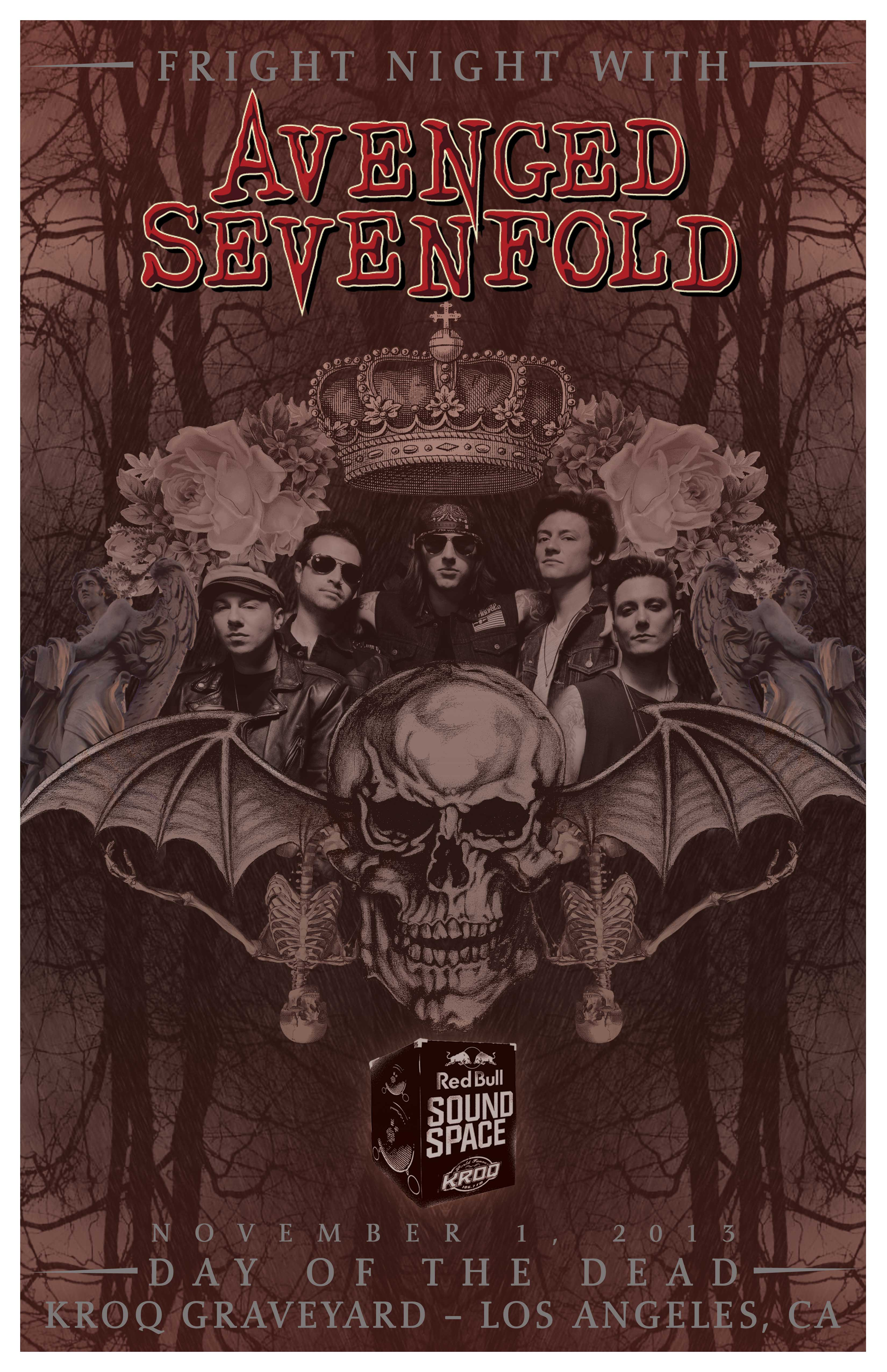131101-AVENGED_sevenfold-RBSS-poster-Final.jpg