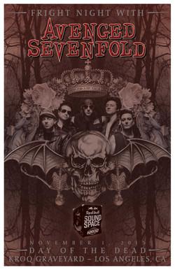 131101-AVENGED_sevenfold-RBSS-poster-Final.jpg