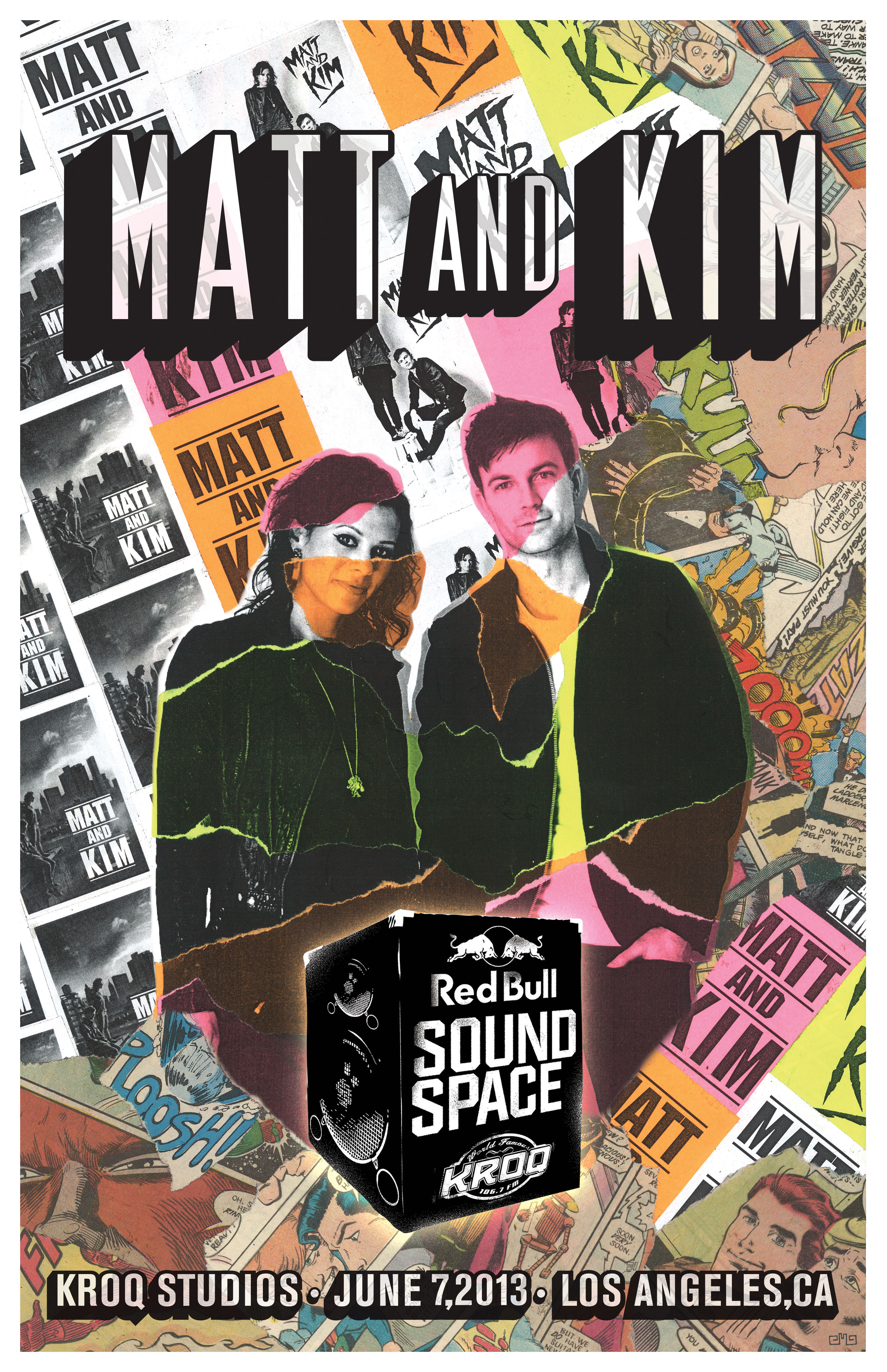 130607-MATTandKIM_soundspace_poster_FINAL_FLAT.jpg