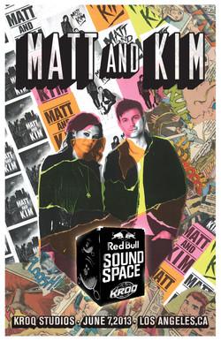 130607-MATTandKIM_soundspace_poster_FINAL_FLAT.jpg