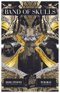 140318-Band-of-Skulls-RBSS-poster-F.jpg