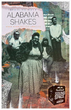 Alabama-Shakes-RBSS_poster-1.jpg