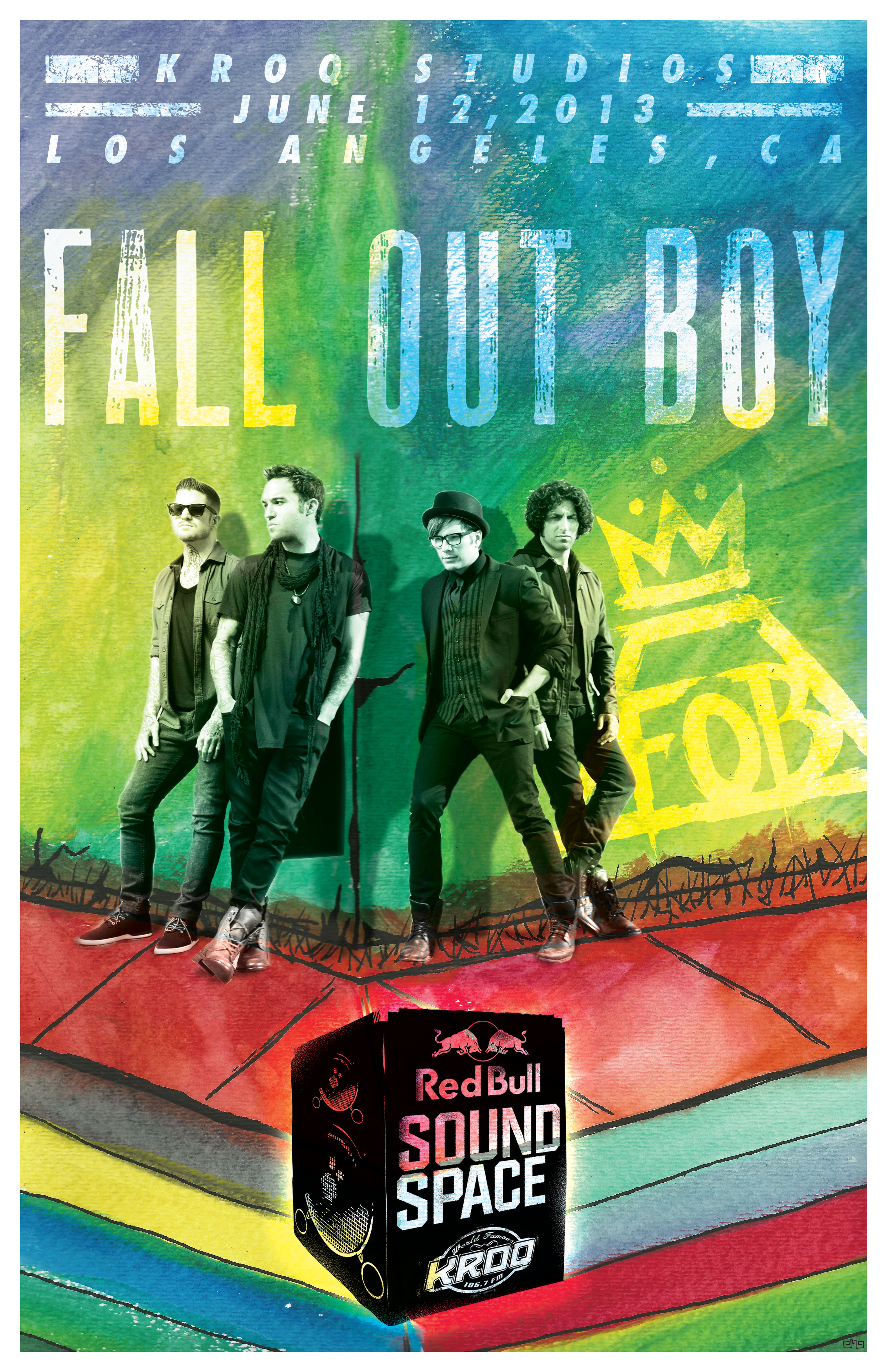 130612-FOB_sound_space_poster_FLAT.jpg