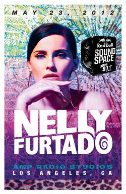 120514-Nelly_Furtado_soundspace_poster-03(DS).jpg