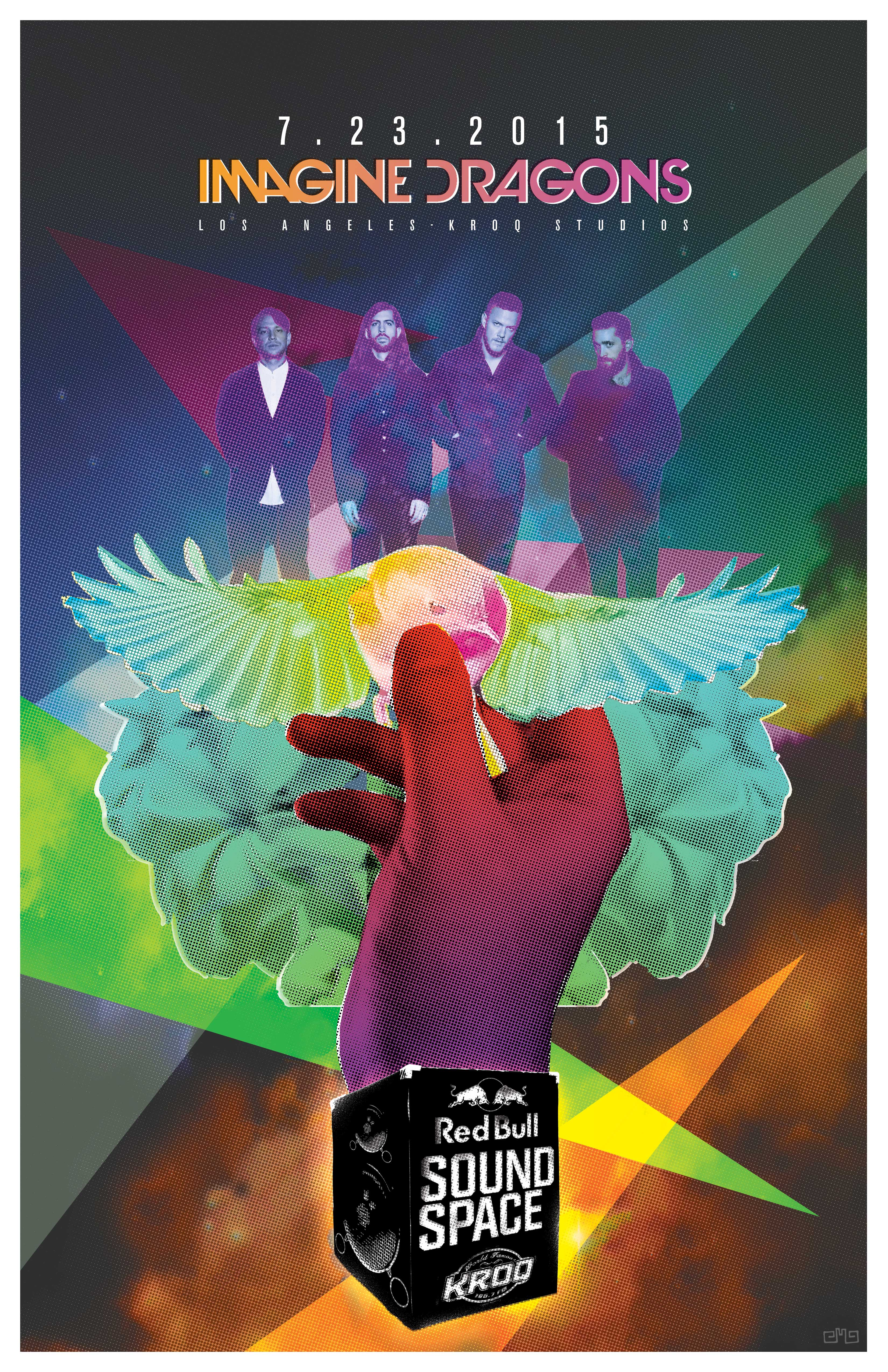 RBSS-Imagine-Dragons_poster-f1.jpg