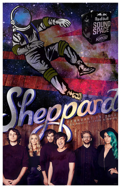 Sheppard-RBSS_poster-1.jpg