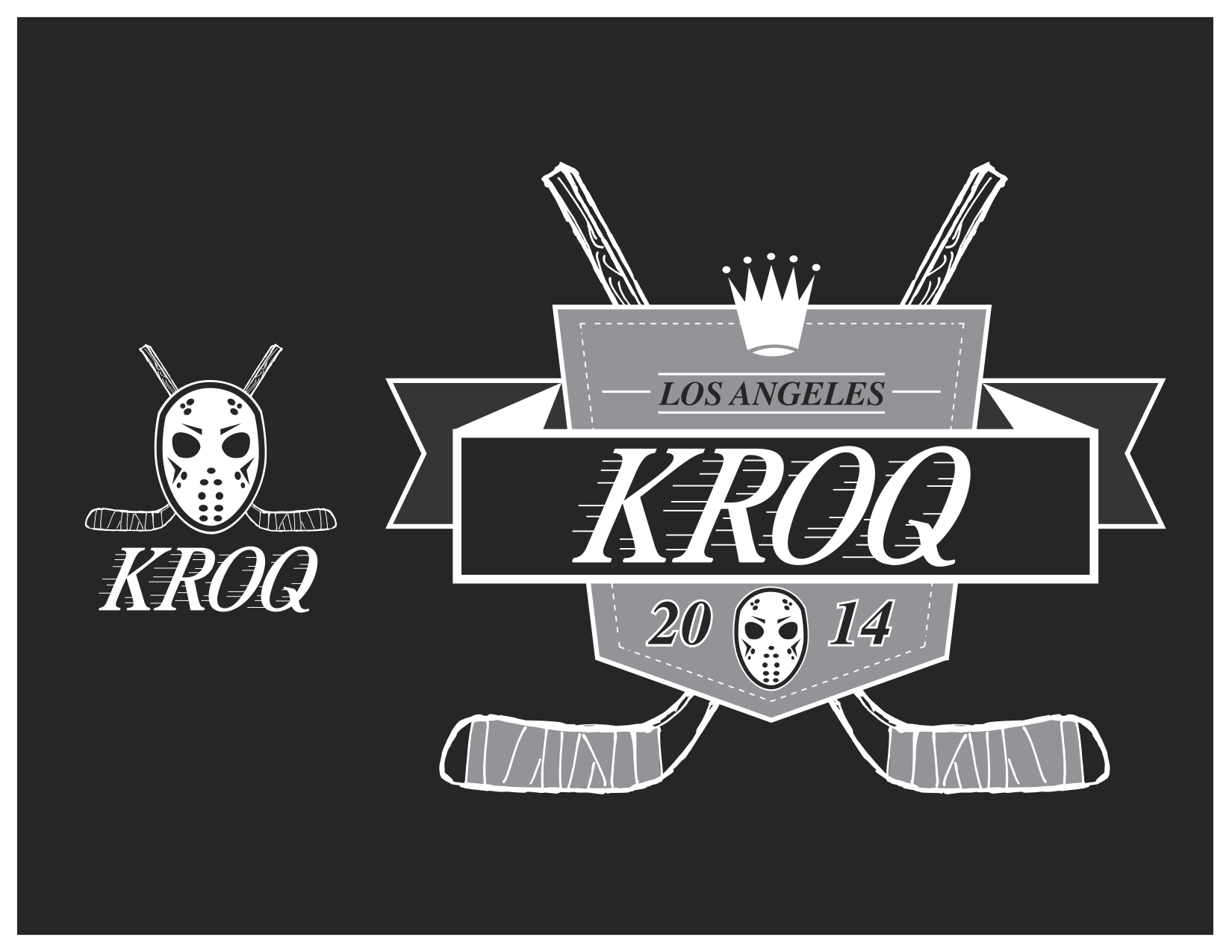 KROQxKINGS-SHIRT-2014-ART.jpg