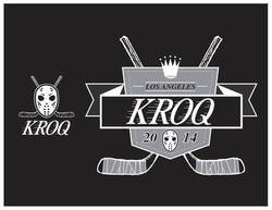 KROQxKINGS-SHIRT-2014-ART.jpg